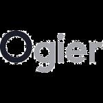 Ogier_Logo