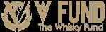 vfund-logo-TransBG