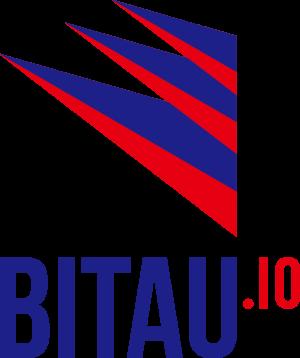 BitAU-LOGO