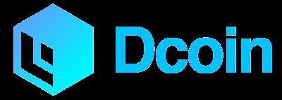 dcoin_logo